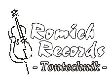 Romich Records